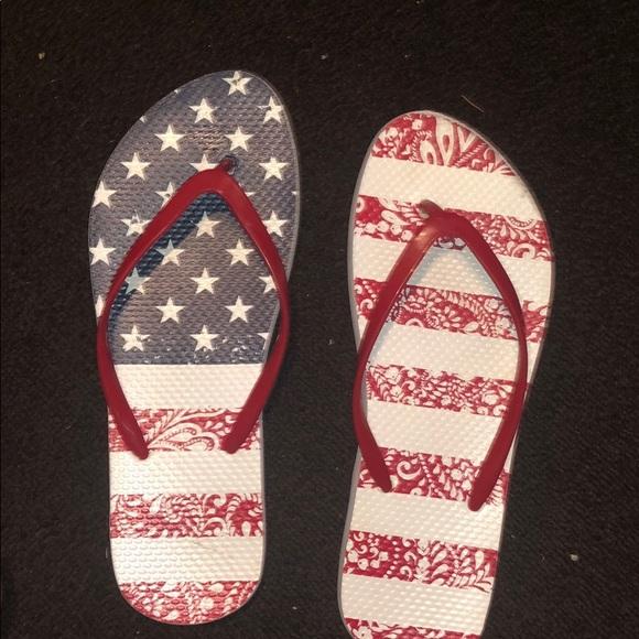 NIB Women/'s Dansko Maci Slide Sandals in Coral Milled Nubuck